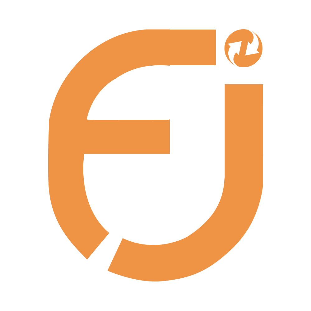 38 DigitalMarket Press Release Case Studies Logo